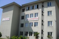 Erasmus+ Manavgat - Turchia