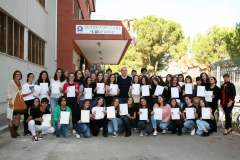 Certificazioni di inglese: missione compiuta!
