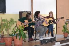 Comenius 2013/2015 - ITALIA