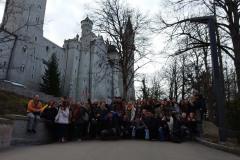 Erasmus+ Monaco - Germania