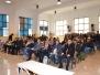 Erasmus_Italia_marzo2017