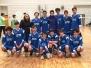 Giochi sportivi studenteschi - AS 2014/15