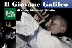 Il Giovane Galileo