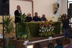 Manfredi Valerio Massimo