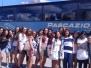 PON C1 estero - Spagna 2014
