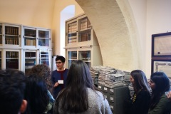 PON_Biblioteca