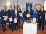 Rotary Club Barletta