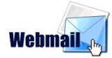 Webmail Google Apps