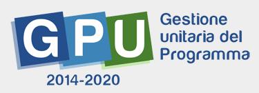 Gestione unitaria del Programma 2014-2020