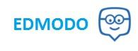 Accedi ad EDMODO