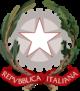 "Liceo Statale ""Carlo Troya"""