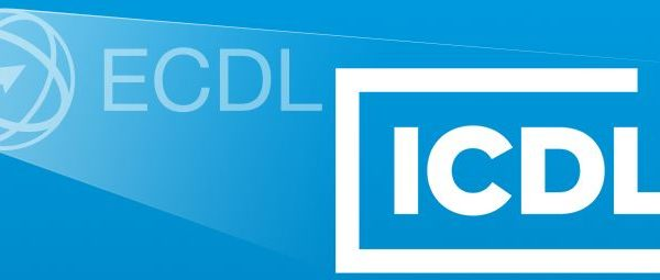 da ECDL a ICDL