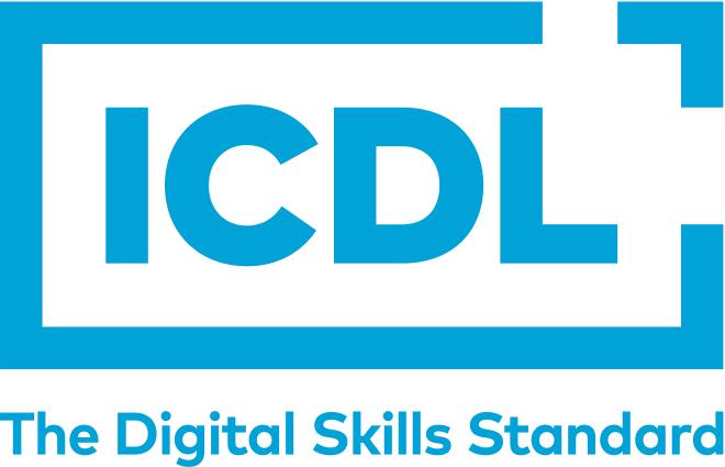 Certificazione informatica AICA ICDL