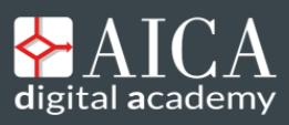 AICA Digital Academy