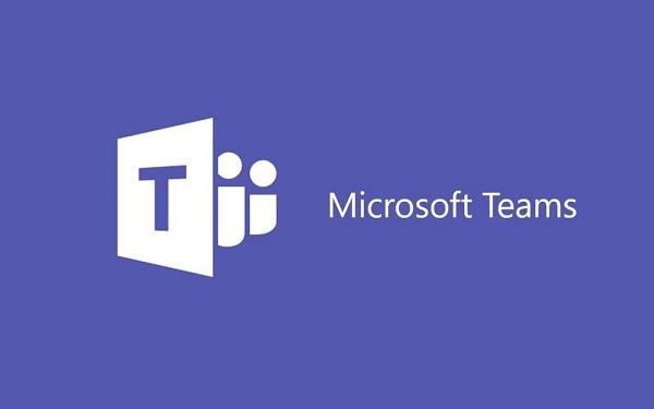 Accedi all'aula virtuale con Microsoft Teams