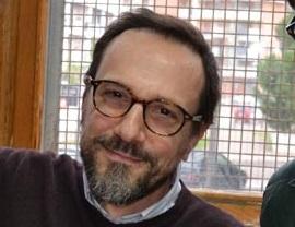 Prof Matteo Clemente